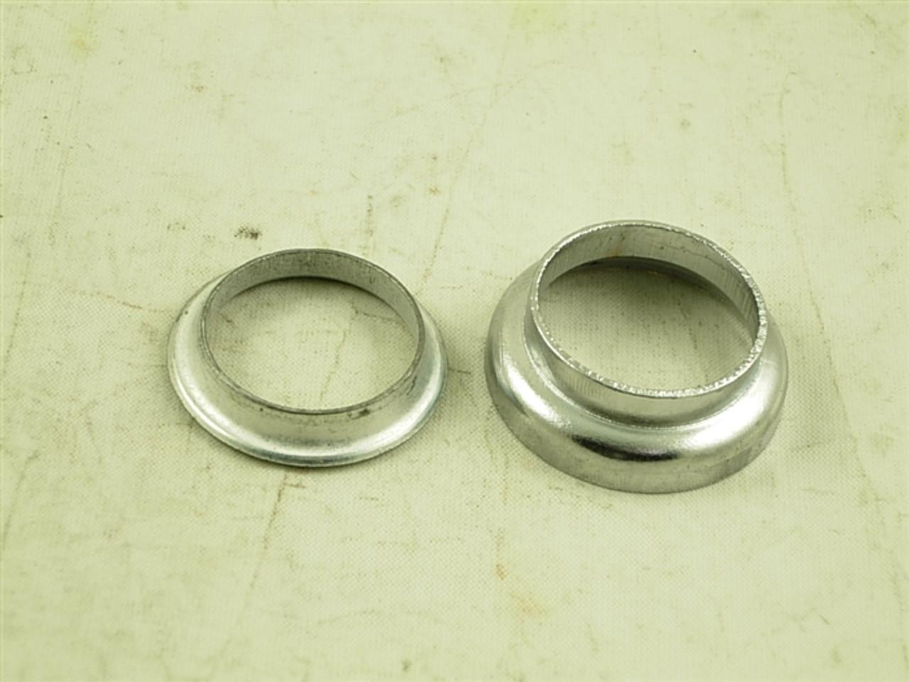STEERING SHAFT RINGS 11130-A63-14