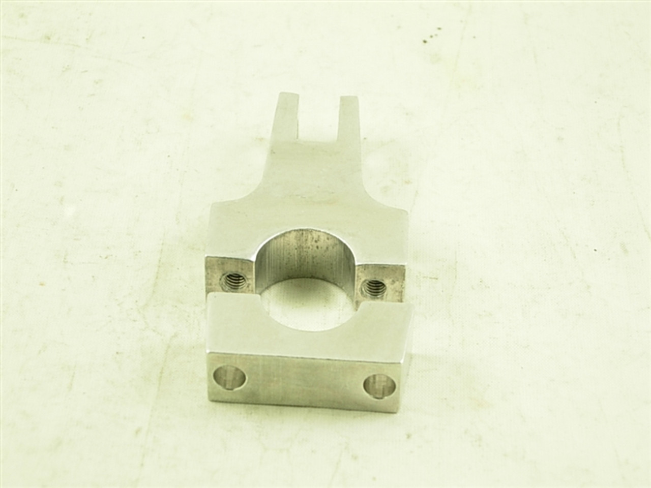 HANDLE BAR CLAMP 11162-A65-10