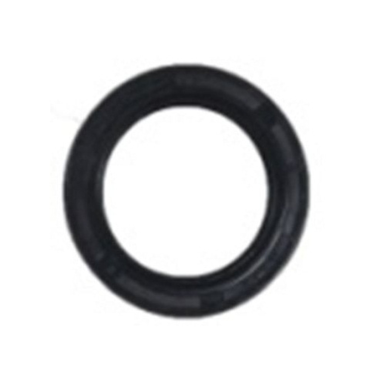 Oil Seal; 30x42x4.5 for ATA 110 B/B1 111644