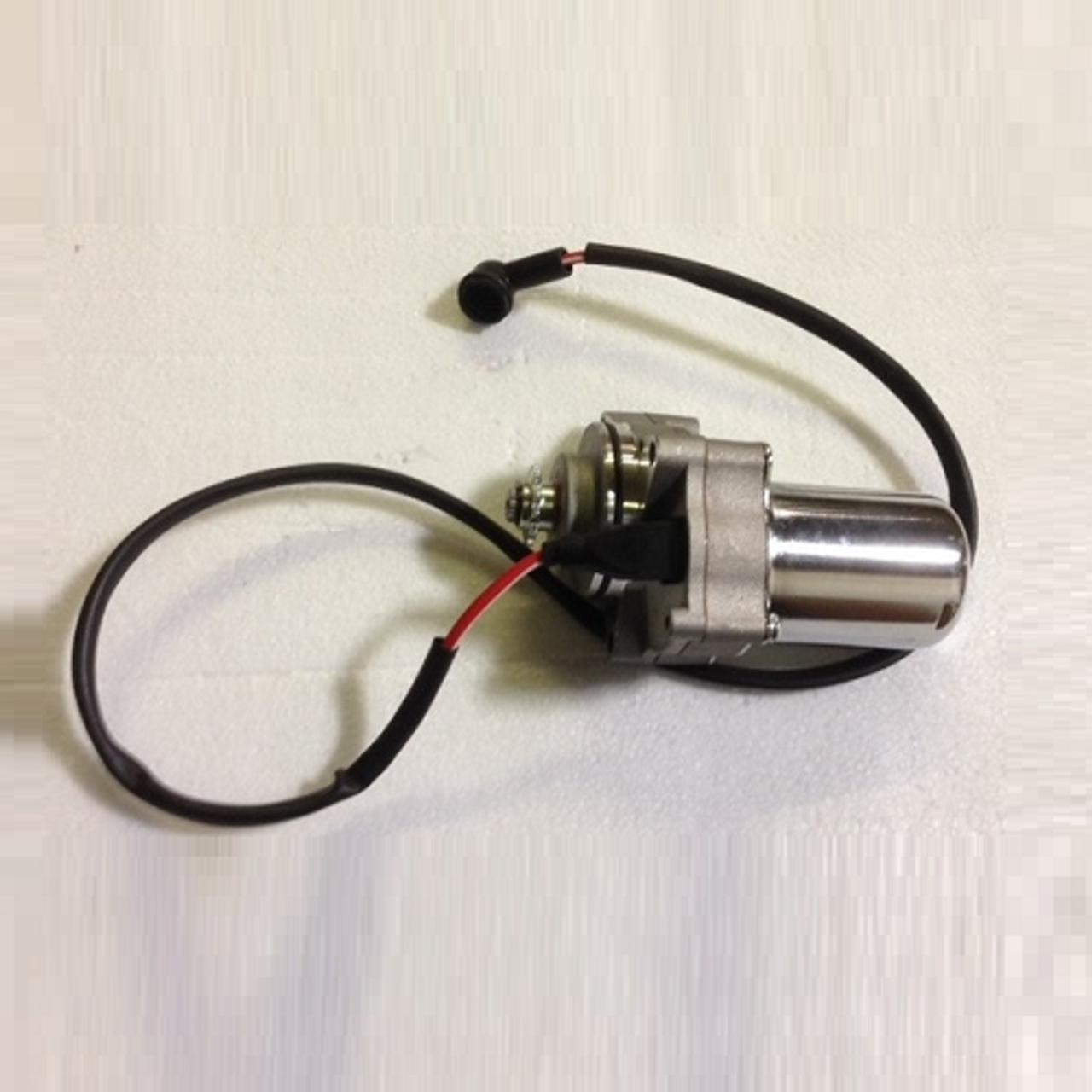 Starter Motor For Trailmaster 110XRX