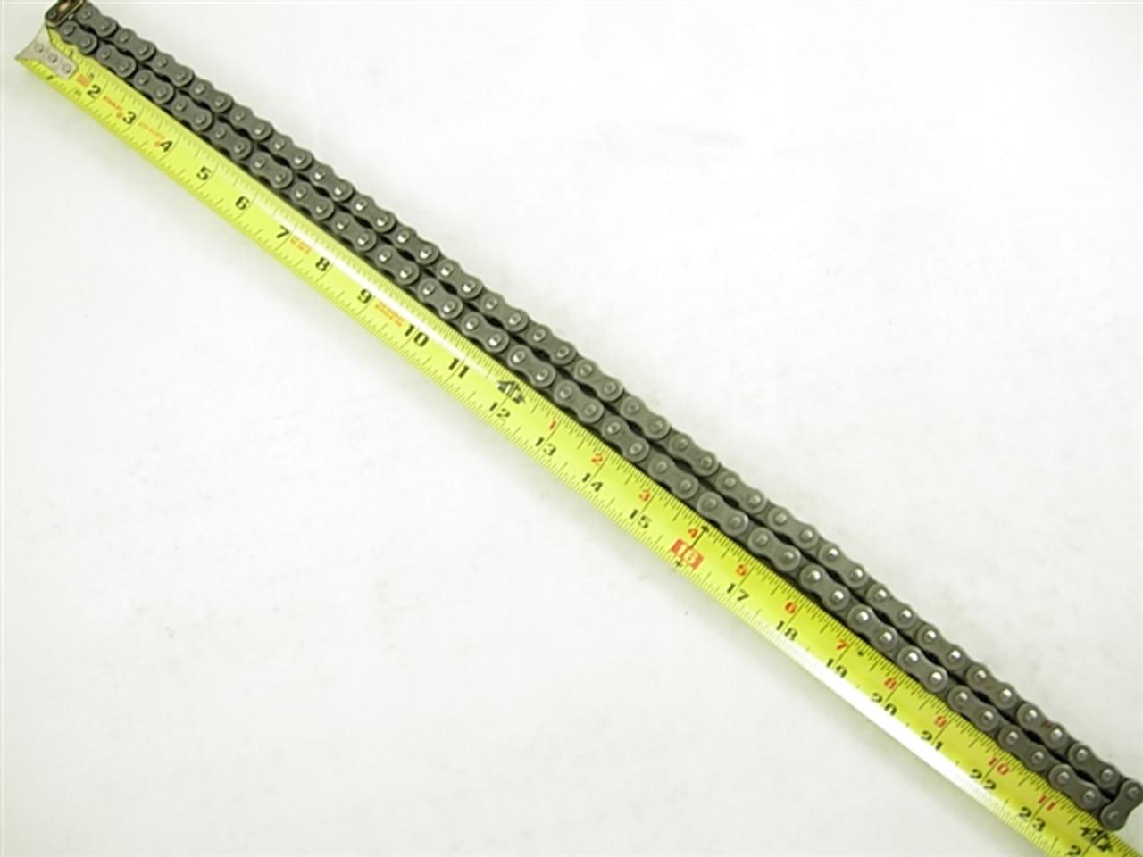 chain 11202-a67-14