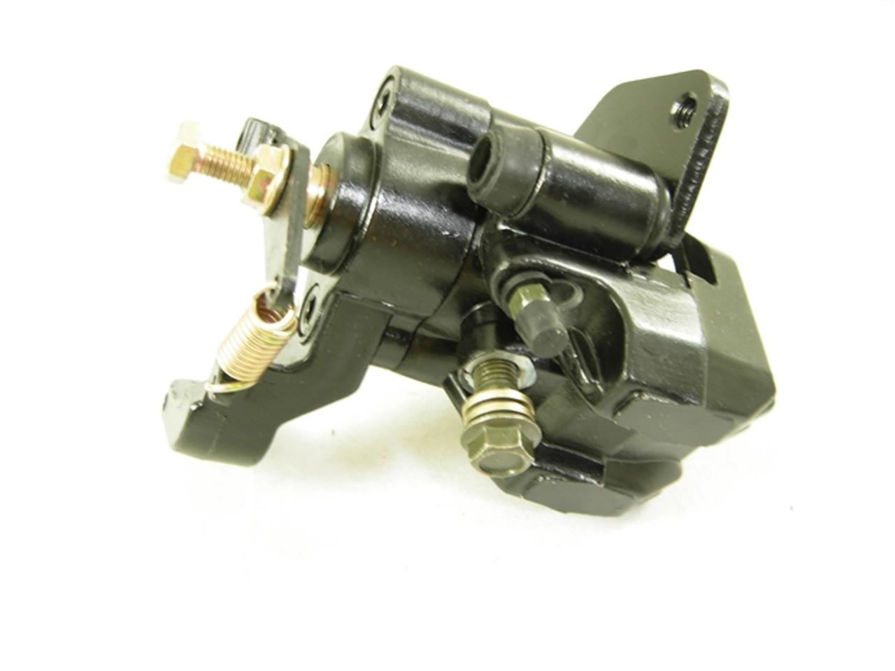 brake caliper 112032