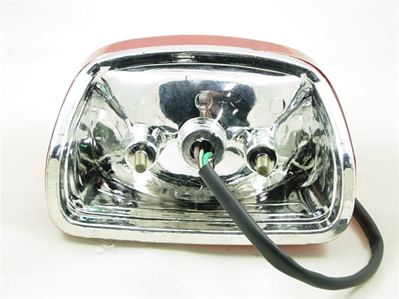 tail light assembly 11207-a68-1