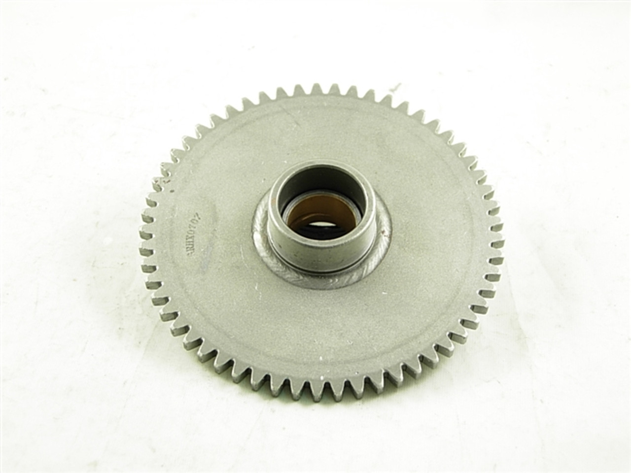 GEAR DRIVE SPROCKET/STARTER GEAR 11216-A68-10