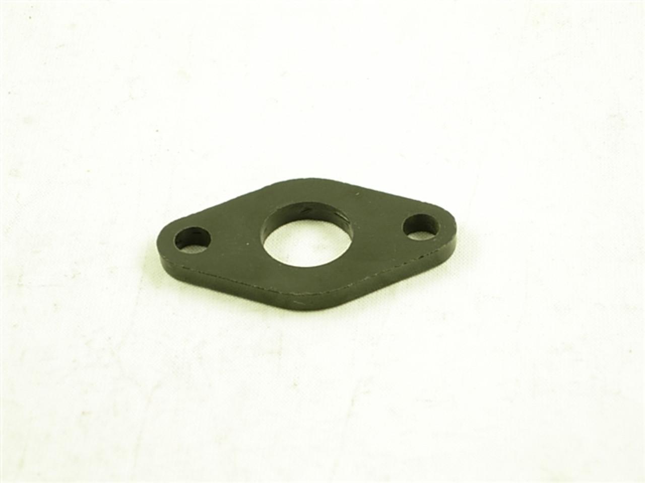 intake manifold gasket 11247-a70-5
