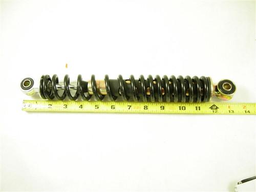 shock (rear) 11309-a73-13