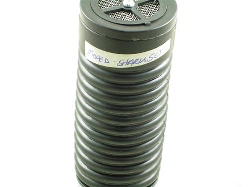 air filter 11340-a75-8