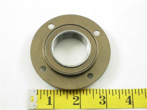 intake manifold gasket 11410-a79-6