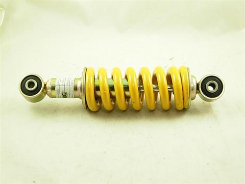 rear shock 11418-a79-14
