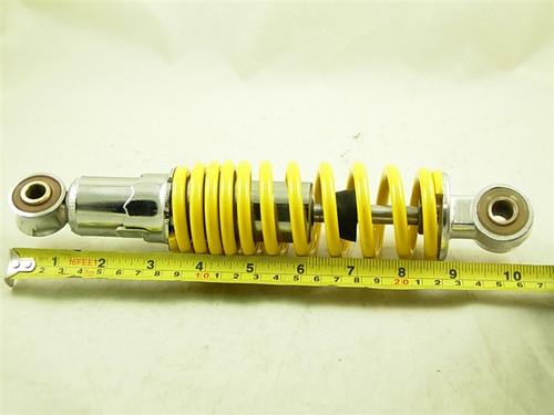 rear shock 11429-a80-7