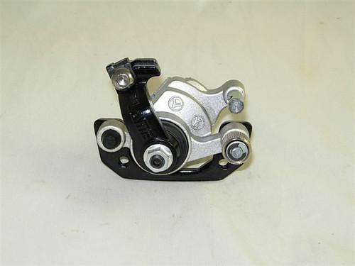 brake caliper 11453-a81-13