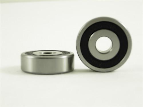bearing 11464-a82-6