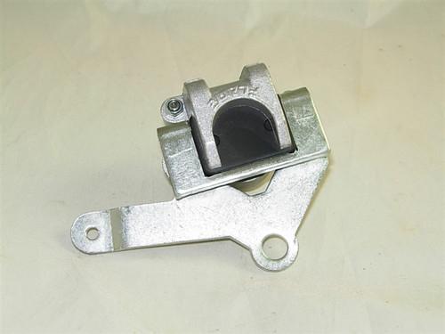 brake caliper 11472-a82-14