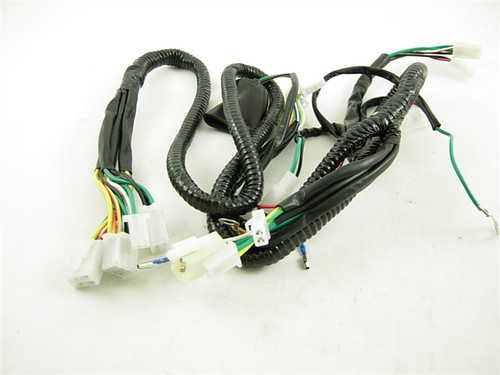 wire harness (huaying) 11497-a84-3