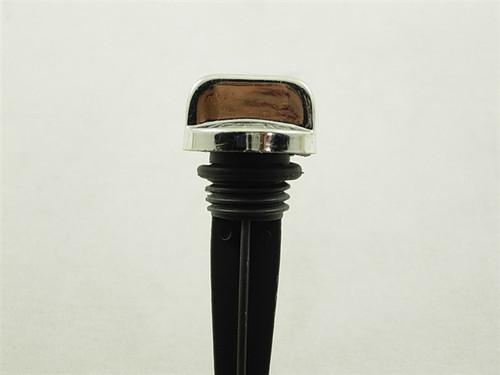 oil dipstick 11498-a84-4