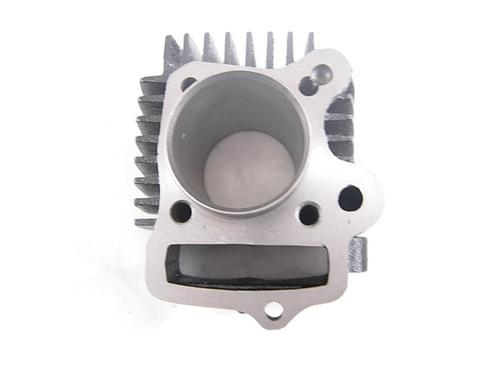 cylinder jug 11525-a85-13