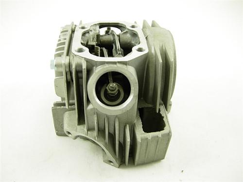 cylinder head 11542-a86-12