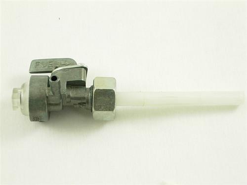 fuel shut off valve 11550-a87-2