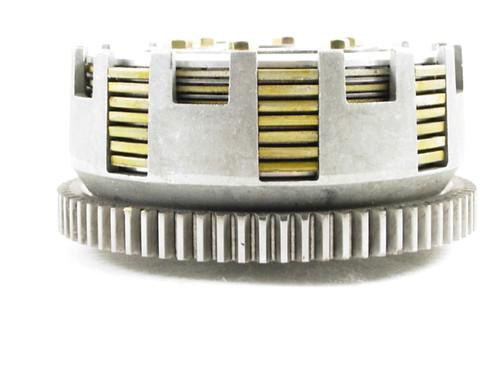 clutch 11561-a87-13