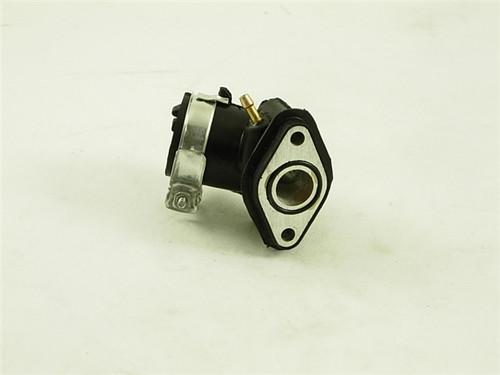intake manifold 11568-a88-2
