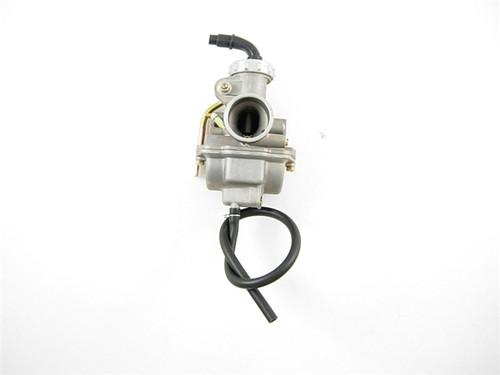 Chinese Atv Parts - Carburetor - Tao Tao ATA 110D