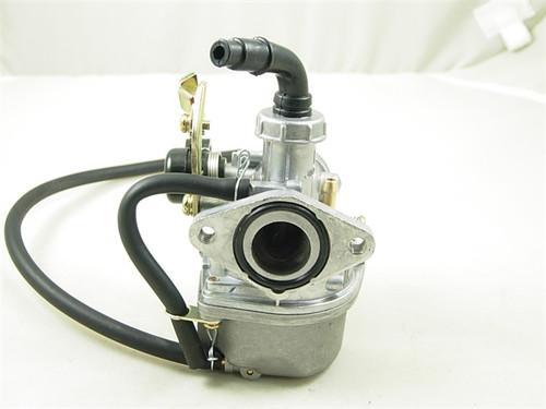 carburetor 11596-a89-12
