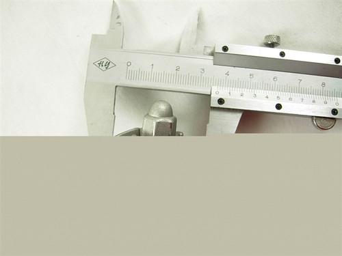 water pump 11597-a89-13