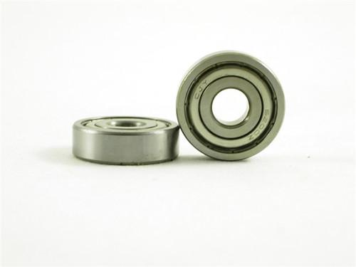 bearing 11629-a91-9