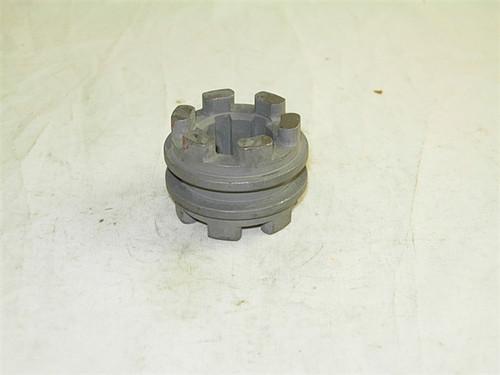 engine parts 11653-a92-15