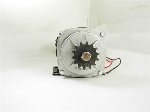 starter  motor 11723-a96-13