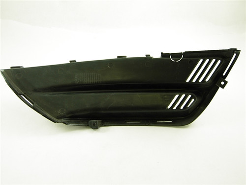 lower side vent panel (left side) 11747-a98-1