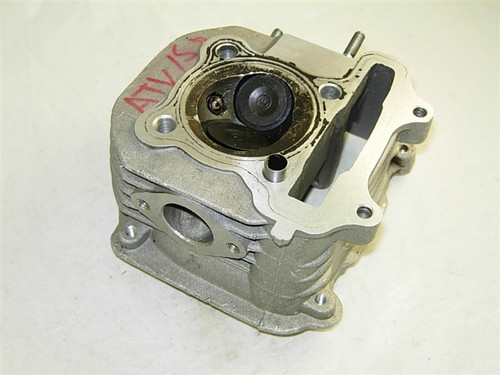 cylinder head 11759-a98-13