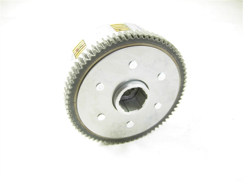 clutch on sale 11760-a98-14