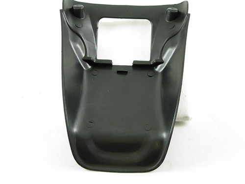 fender (rear) /splash 11768-a99-4