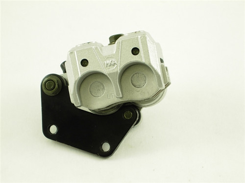 brake caliper front 11773-a99-9