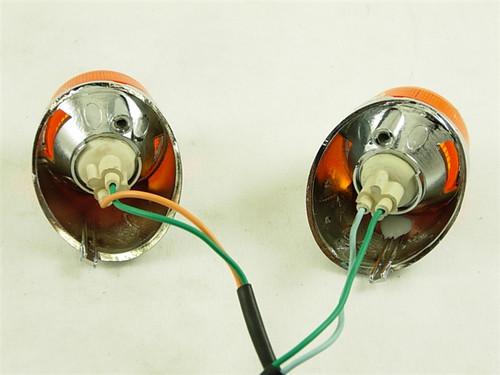 signal light 11783-a100-1