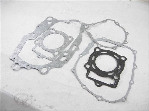 engine gasket set 11823-a102-5