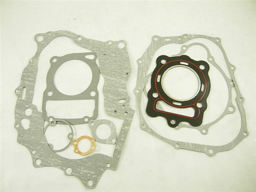 engine gasket set 11828-a102-10
