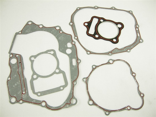 engine gasket set 11830-a102-12