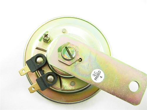 horn 11840-a103-4