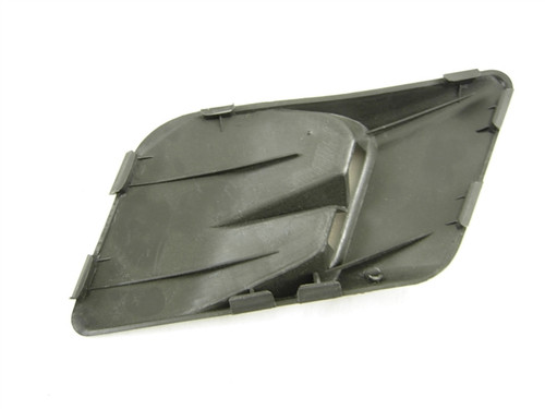 side vent cover (left side) 11844-a103-8