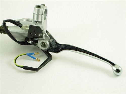 brake assembly/assy 11877-a105-5