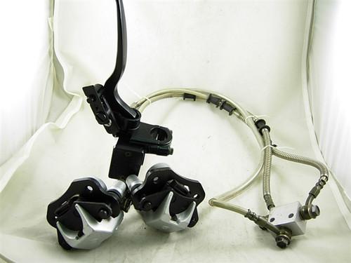 brake assembly/assy 11880-a105-8