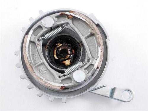 brake drum (front)11885-a105-13
