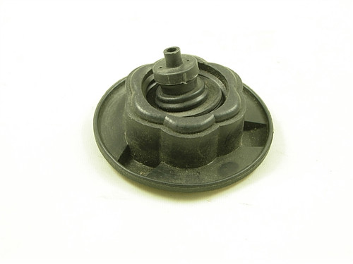 gas tank cap 10005-a1-5