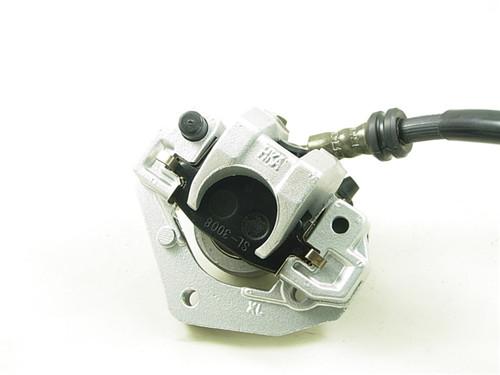 brake assembly/assy 11894-a106-4