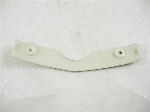 tail panel trim/cover 11899-a106-9