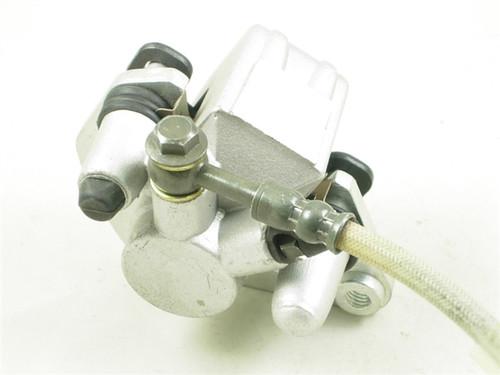 brake assembly/assy 11905-a106-15