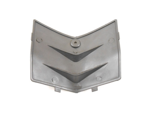 access cover panel 11916-a107-8
