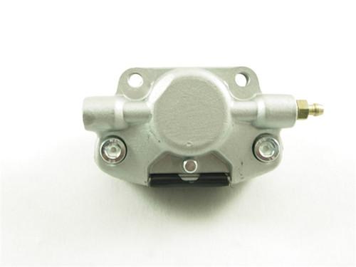 brake caliper 11930-a108-4
